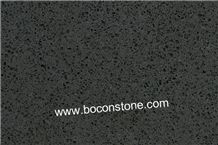 Artificial Quartz Stone-California Grey Quartz Tile & Slab Engineered Stone