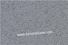 Grey Quartz Stone-Nice Grey Quartz