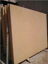 Yellow Sandstone Tiles & Slabs, Mango Sandstone Floor Tiles, Wall Tiles