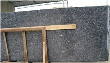 Silver Pearl Granite Slabs & Tiles, Blue Pearl 5#