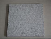 Yellow Baipo Granite Tile & Slab Flamed Surface Yellow Bianco Pingshan Granite