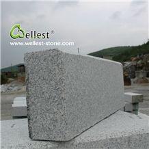 Popular G603 Granie Kerb Stone with High Quality