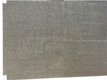 New G684 Chinese Black Basalt Nordland Basalt Honed Flooring Tiles&Slabs, China Black Basalt