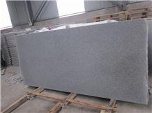 New G603 Granite Slabs, China Grey Granite