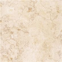 Jerusalem Bone A-18 Limestone Tiles, Slabs