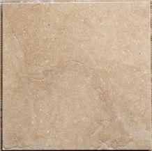 Jerusalem Gold A51 Brushed, Honed Tiles, Slabs