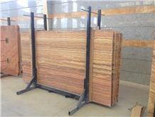 Beige Travertine Tiles & Slabs, Polished Travertine Flooring Tiles, Wall Tiles