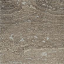 Didyma Beige Marble Tiles & Slabs, Polished Floor Tiles, Wall Tiles