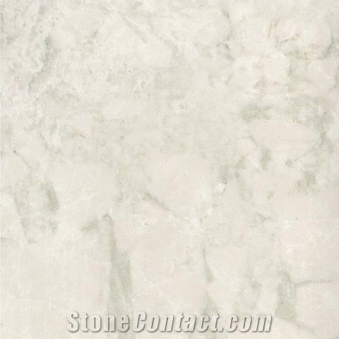 French Vanilla Marble Tiles Slabs White Polished Floor Wall