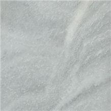 Sykis Marble, Semi White Marble Tiles & Slabs, Floor Tiles, Wall Tiles
