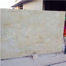 Dazzle Onyx Slabs, Polished Dazzle Onyx Floor Tiles, Wall Tiles