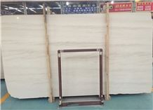 Moca Beige Limestone Big Slab /Beige Limestone/Limestone Floor Tiles /Limestone Wall Tiles / Outdoor Stone Tiles / Coral Stone Flooring