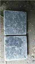 Best Price Chinese Natural Black Quartzite Slabs & Tiles