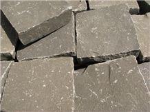 Basaltina Tipo Classico Cobble Stone