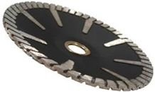 Tuck Point&Crack Chaser Blade, Concave Blade