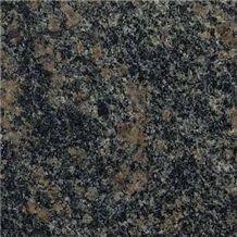Kashina Gora Granite Tiles & Slabs, Brown Polished Granite Floor Tiles, Walling Tiles