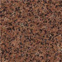 Kurdayskiy, Korday Granite Tiles & Slabs, Red Polished Granite Floor Tiles, Walling Tiles