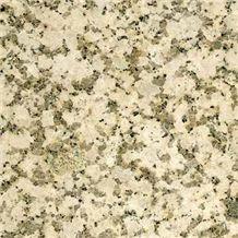 Sary Tash Granite Tiles & Slabs, Yellow Polished Granite Floor Tiles, Walling Tiles