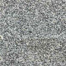 Sibirskiy Granite Tiles & Slabs, White Polished Granite Floor Tiles, Flooring