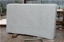 Lisya Gorka Granite Tiles, Slabs, Grey Polished Granite Floor Tiles, Flooring