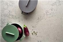 5211 Noble Grey Сaesarstone Kitchen Countertops