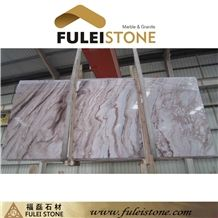Palissandro Classico Marble Slabs & Tiles, Italy Beige Marble
