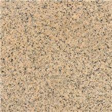 Nadri Yellow Granite Tiles, Slabs, Yellow Granite Floor Tiles, Wall Tiles