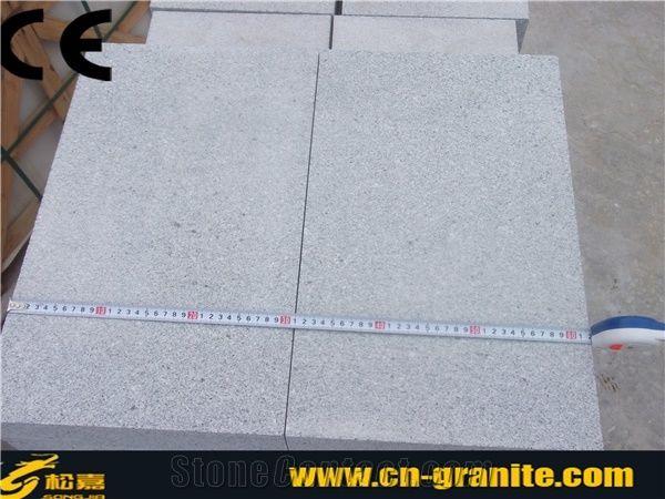G Granite TileCheap Granite TileDifferent Types Of Granite Tile - 24x24 granite tile cheap price