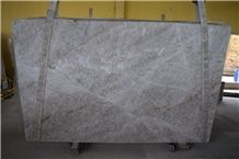 Ice Flakes Quartzite Tiles & Slabs, White Quartzite Floor Tiles, Wall Tiles