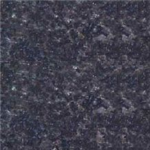 Black Pearl granite tiles & slabs, black granite floor tiles, flooring