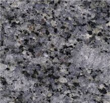 Crystal Blue granite tiles & slabs, blue granite floor tiles, walling tiles