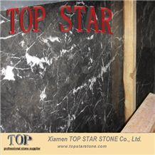 Topstar Grigio Argentato Carnico Marble for Floor Tile