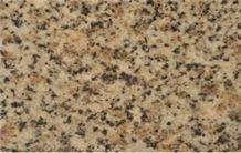 shabah granite tiles & slabs, yellow granite floor tiles, flooring tiles