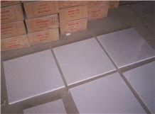 White Marble Tiles & Slabs Viet Nam, White Marble Floor Tiles, Wall Tiles, Flooring Tiles