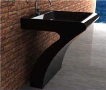 Man-Made Quartz Stone Fit for Building Especially for Vanity Tops Easy-To-Clean and Resistant to Stains,Heat and Scratches with Various Finishing Edge Profiles