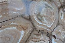 Palomino Quartzite Slabs& Tiles,Brazil Yellow Quartzite for Walling