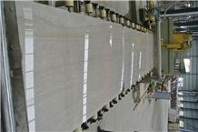 Romantic Beige Marble Tiles and Slabs, China Beige Marble
