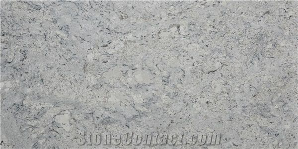 White Sioux Granite Slabs From Brazil Stonecontactcom