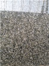 Grace Sulan Blue Granite Wall Covering Floor Covering Granite Tiles Granite Slabs Granite Flooring Granite Floor Tiles Granite Wall Tiles Granite Skirting