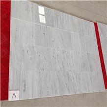 Van Gogh White Marble Tiles & Slabs, Marble Skirting, Marble Wall Covering Tiles, Marble Floor Covering Tiles