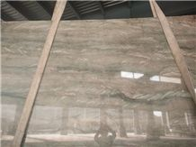 Brazil Green Quartzite,Cristallo Verde Quartzite Polished Big Slab