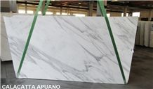 Calacatta Apuano