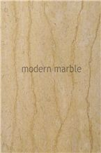 New Silvia Marble Tiles & Slabs, Beige Polished Marble Flooring Tiles, Walling Tiles