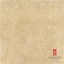 Beige Porcelain Floor Tile, Home Decoration Foshan Ceramic Tile Price, Beige Tiles