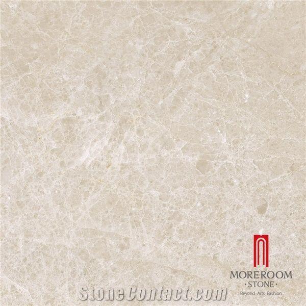 Ceramic Wall Tiles Porcelain Floor Tiles Home Decoration Foshan