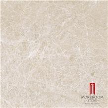 Ceramic Wall Tiles, Porcelain Floor Tiles, Home Decoration Foshan Tile Price, Beige Tiles