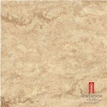 Egypt Travertine Tile Ceramic Wall Tile Vitrified Tile