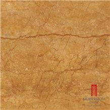 Gold Flooring Tile, Ceramic Tile, Wall Tile