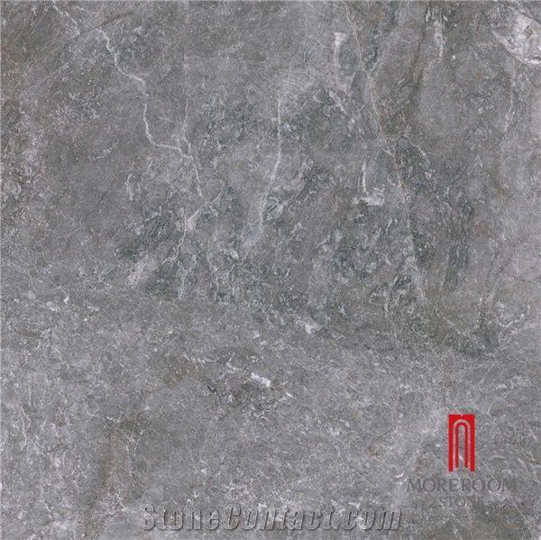 Grey Flooring Tile Cheap Floor Tile Ceramic Wall Tile Porcelain