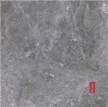 Grey Flooring Tile, Cheap Floor Tile, Ceramic Wall Tile, Porcelain Floor Tile